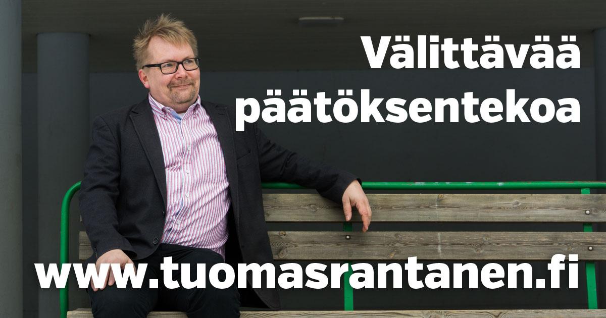 Helsingin kaupungin vuokratonttien korotukset